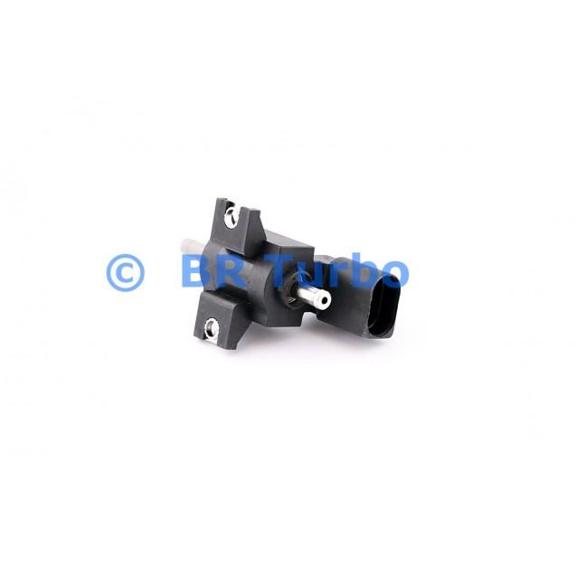 Klappi sensor BORGWARNER | BRX5102