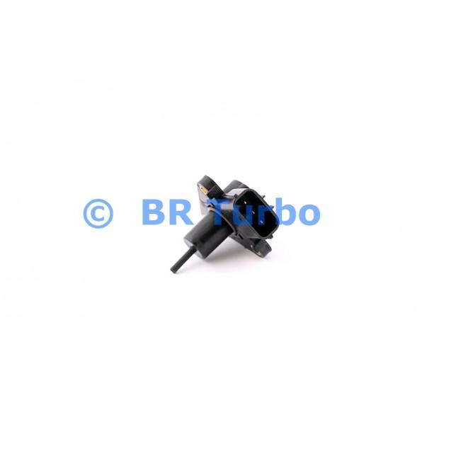 Klappi sensor GARRETT   BRX5098
