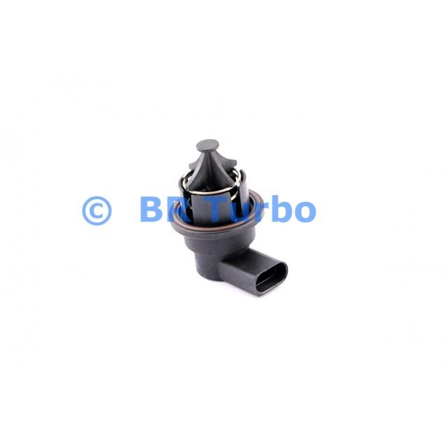 Klappi sensor GARRETT   BRX5088