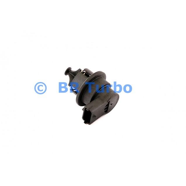 Klappi sensor GARRETT | BRX5094