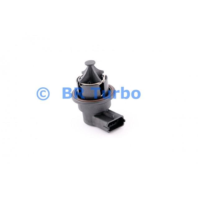 Klappi sensor GARRETT | BRX5111