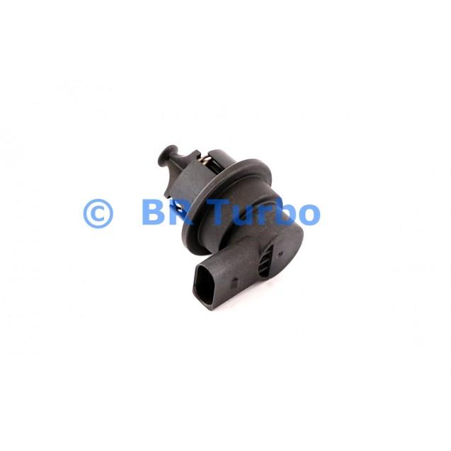 Klappi sensor GARRETT | BRX5090
