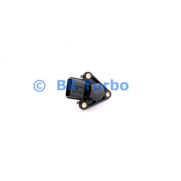 Klappi sensor GARRETT | BRX5097