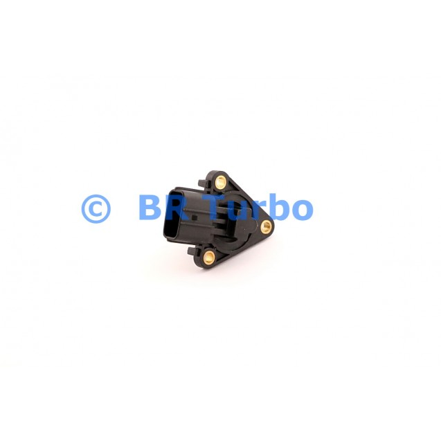 Klappi sensor MITSUBISHI | BRX5101