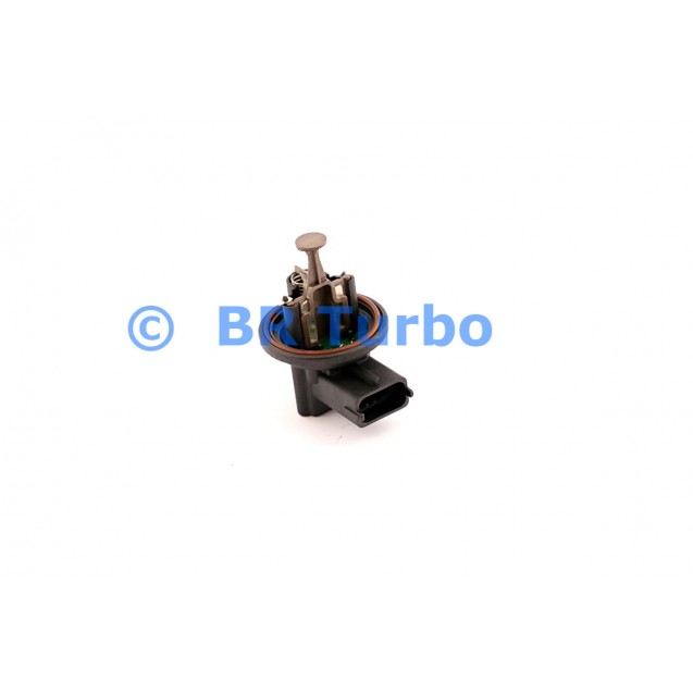 Klappi sensor  | BRX6809