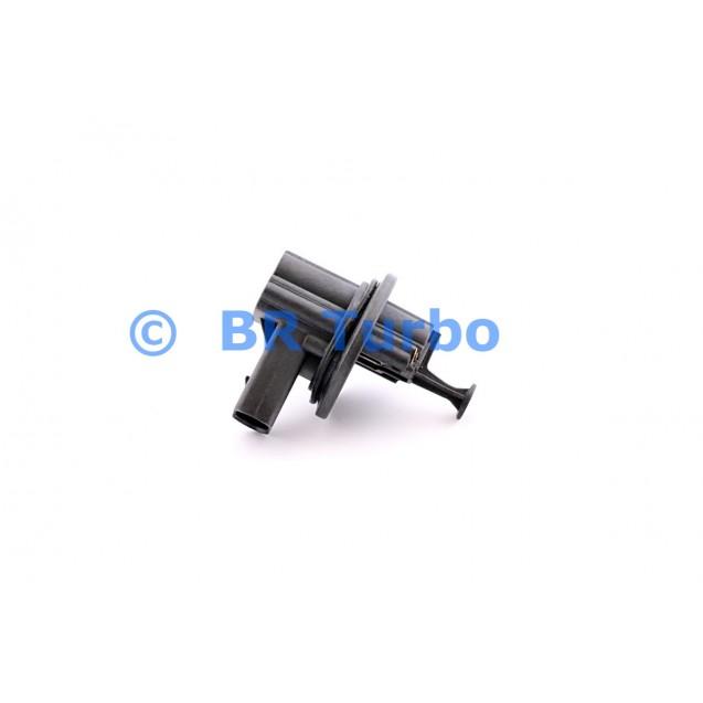 Klappi sensor GARRETT | BRX5099