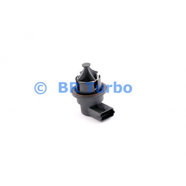 Klappi sensor GARRETT | BRX5093