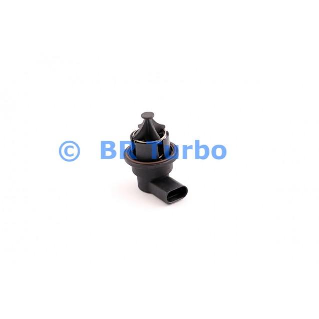Klappi sensor GARRETT | BRX5089