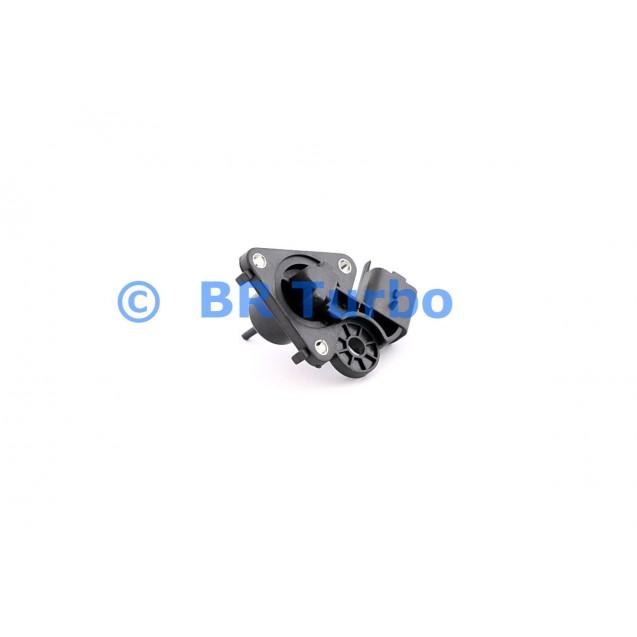 Klappi sensor MITSUBISHI | BRX5100