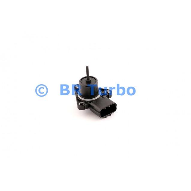 Klappi sensor MITSUBISHI | BRX6810
