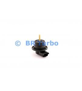 Klappi sensor GARRETT | BRX6811