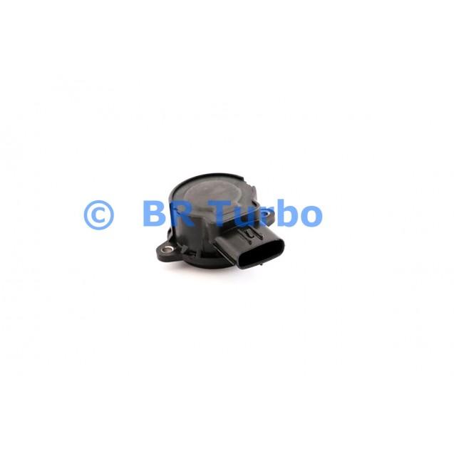 Klappi sensor TOYOTA | BRX6817