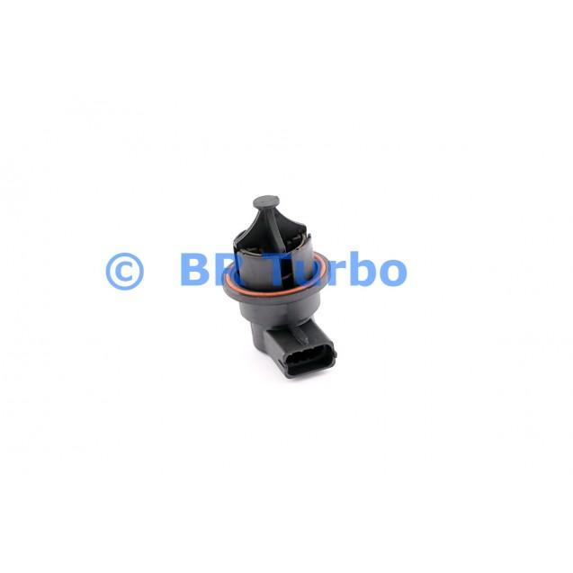 Klappi sensor GARRETT | BRX6818