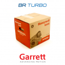 Uus turbokompressor GARRETT | 703325-5001S