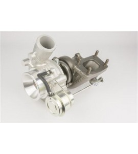 Uus turbokompressor MITSUBISHI | 4918902913